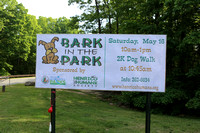 2015 Bark in the Park