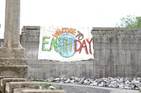 Richmond Earth Day Celebration 2011