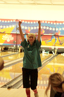 Special Olympics Bowling 06-09-2012
