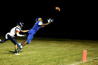Surry vs West Point 9-20-2013