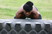 2014-05-01 Dinwiddie Strength Training