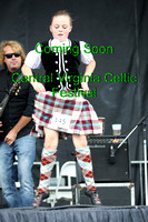 Central Virginia Celtic Festival 10-19-2013