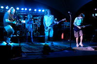 Jammin on the Point with Sweet Justice 6-27-2014