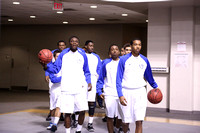 Colonial Forge vs Landstown 2014 6A BBB State Championship