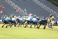 LC Bird/Henrico JV Photos 8-20-2014