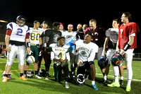 Big River Rivalry South Practice 12-15-2015